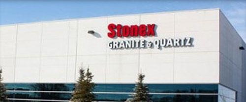Stonex Granite And Quartz Custom Countertop And Stone Company