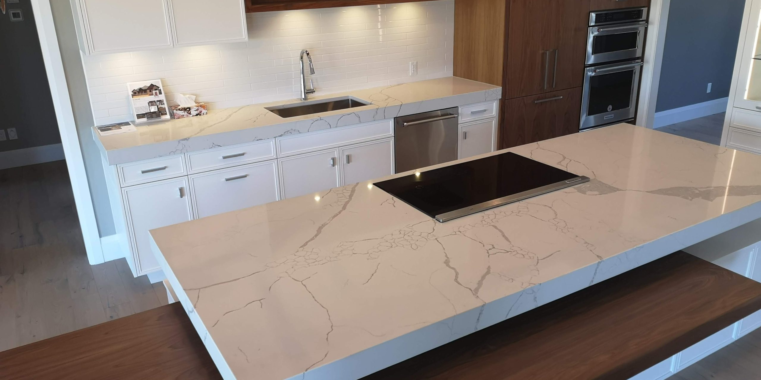 - Kitted Out Kitchens: Ten Top Trends For 2020 Stonex Granite And
